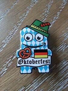 Deutsches-Oktoberfest-Amazon-peccy-Pin