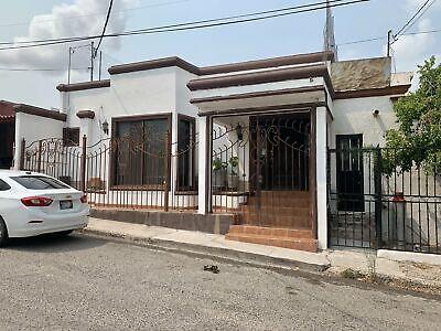 Depa amueblado de 1 Rec LOMAS PITIC en Hermosillo