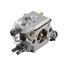 Carburateur-pour-HUSQVARNA-50-51-55-NEUF miniature 5