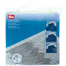 Kleiber Nähclips 10er Packg ideale Alternative zu Stecknadeln Fb bunt mix 70099