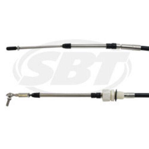 Lenkung Kabel Yamaha SUV 1200 / SUV Sbt 1200 4 P GU5-U1481-00-00 Sbt SUV 26-3422 84123b