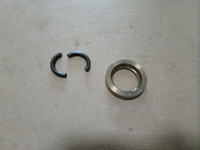 OEM Volvo Penta 897313 Spacer Ring