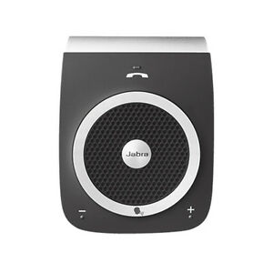 Jabra-Tour-Bluetooth-In-car-Speakerphone-100-44000000-37