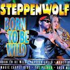 Born To Be Wild von Steppenwolf (2016)