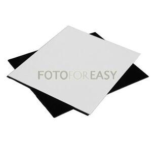 Black-White-Acrylic-Reflection-Board-Studio-Photography