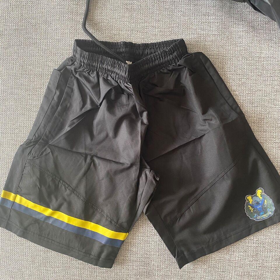 Shorts, Brøndby Shorts, Brøndby