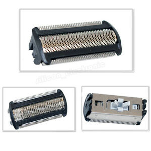 Shaver-Replacement-Heads-Fit-PHILIPS-NORELCO-BODYGROOM-TT2021-2039-BG2024-2028