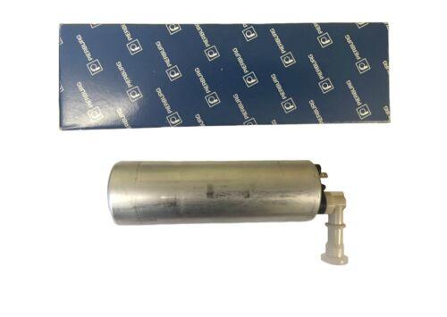 Pierburg Electric Fuel Pump Diesel for BMW X5-7.50022.50.0-16117195471