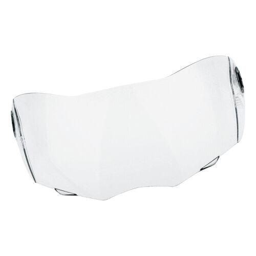 Motorcycle Flip Up Helmet Shield Lens Visor Plastic Suitable for Jie Kai
