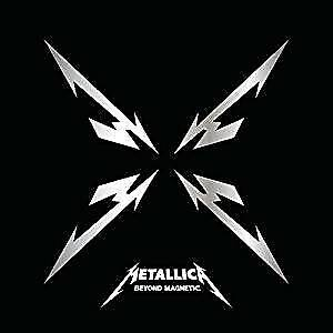 Metallica-Beyond-Magnetic-NEW-CD