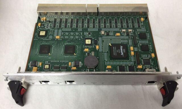 314344401 Sun STK Sun StorageTek 48V Power Supply Module for SL8500