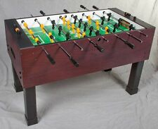 Tornado Sport Home Foosball Table - Table Soccer Game