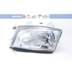 Principaux phares gauche-Johns 65 13 09