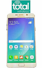 Samsung Galaxy Note 2, 3, 4, Note 5 Phone for Total Wireless (Verizon Towers)