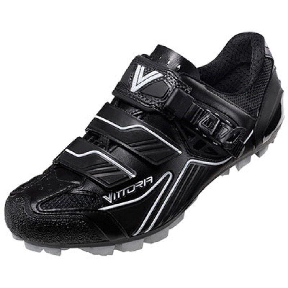 Vittoria Falcon MTB Cycling shoes