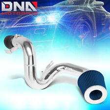 For 2000 2005 Toyota Celica Gts High Flow Cold Air Intake Systemblue Filter Fits Toyota