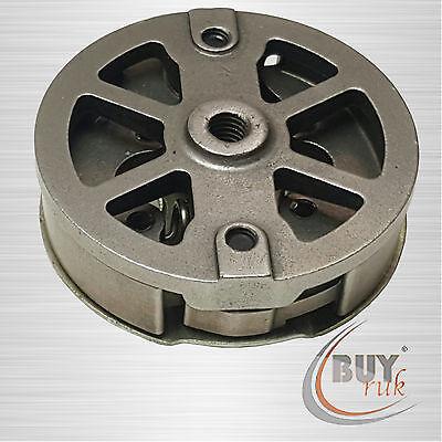 Zündspule passend für Stihl FS 300 350 400 450 480