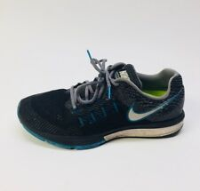 7b0d5a62c5c9 item 1 Nike Air Zoom Vomero 10 (717440-001) Men s Size 9 Med(D) Running