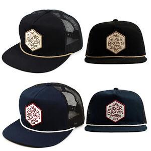 77f1e88585769 XL~2XL XXL 60~63Cm Unisex Mens The Silver Brown Dance Baseball Cap ...