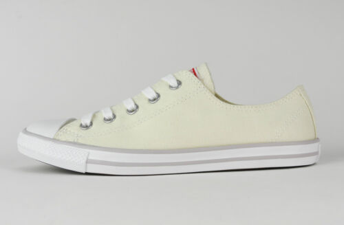 Cr Star All Ox Converse Mandrins Dainty Ct 547309c 0RTzqw