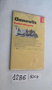 Clausewitz-PENSIERI-SULLA-GUERRA-12B6