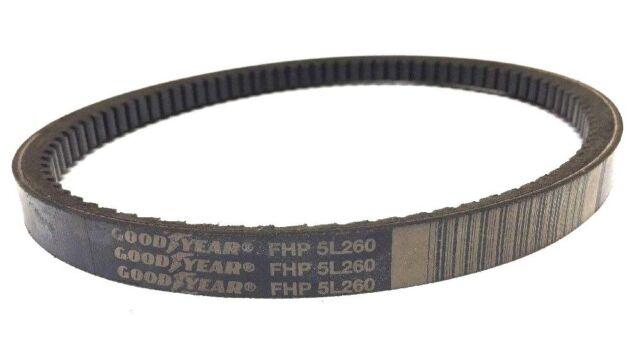 GoodYear Belt FHP 5L260 NOS