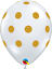 6-x-11-034-Printed-Qualatex-Latex-Balloons-Assorted-Colours-Children-Birthday-Party thumbnail 84
