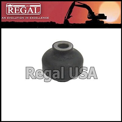 CAT * Pack 5 Units * * FREE SHIPPING * BUSHING AS fits Caterpillar 6Y2130