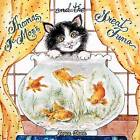 Thomas T-Moss and the Great Tuna by Joyce Dean (Paperback / softback, 2012)
