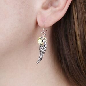 Angel-Wing-Earrings-Aurora-Borealis-Woodstockchimes-made-with-Swarovski-Crystals