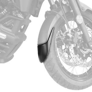050300-Fenda-Extenda-Suzuki-DL650-V-Strom-2012-gt-front-mudguard-extension