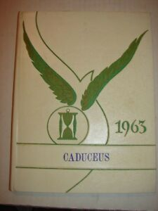 1963-CADUCEUS-Ashland-Pa-State-Hospital-School-of-Nursing-Yearbook