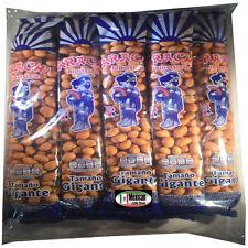 Arachi Japanese Cocktail Style Peanuts (Cacahuate Estilo Japones) 10-pcs 3-lb