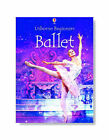 Ballet by Susan Meredith (Paperback, 2003)