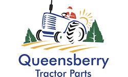 queensberry Tractor Parts