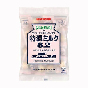 UHA-Tokuno-Milk-Candy-High-Concentrated-8-2-Japanese-Candies-105g