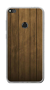 custodia legno huawei p8 lite 2017