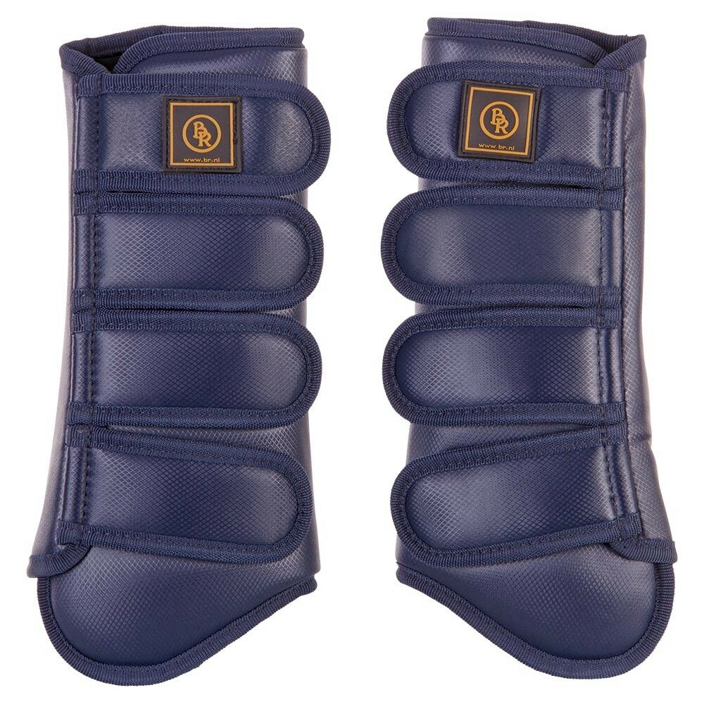 Tendons protector BR Pro Max BlauS