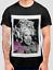 RuPaul Realness Drag Race Pride Gay Queen Slogan LGBT Cool Retro T Shirt