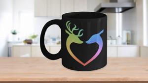 Reindeer-Mug-Black-Tiedye-Coffee-Cup-Funny-Gift-for-Lovers-Partner-Husband-Wife