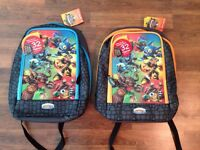 Power A Skylanders Giants Game Pack - Holds 32 Figures