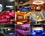 5-20M-RGB-5050-SMD-Waterproof-300-LED-Light-Strip-Flexible-Remote-12V-US-Power thumbnail 12
