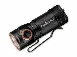 Fenix-E18R-Taschenlampe-750lm-per-USB-landbar-IP68-inkl-Akku-TOP-EDC