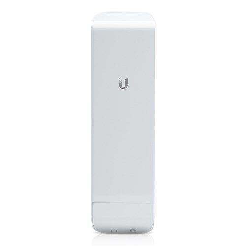 Ubiquiti NanoStation M2 Wireless Access Point Airmax NSM2US