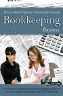How to Open & Operate a Financially Successful Bookkeeping Business by Lydia E. Clark (Mixed media product, 2011)