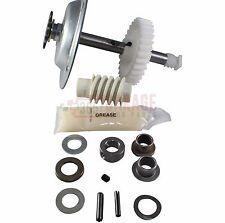 41C4220A COMPATIBLE Chamberlai?n Craftsman LiftMaster garage door opener gear ki