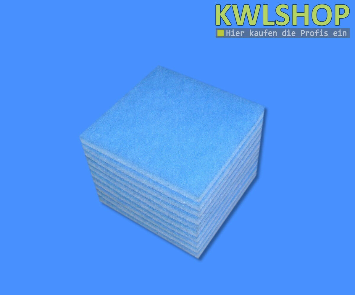 50 Filter Ersatzfilter für Limodor Compact Artikelnr 00070 Badlüfter Luftfilter Luftfilter Luftfilter       Viele Sorten    Günstige Preise    Berühmter Laden  750a1c