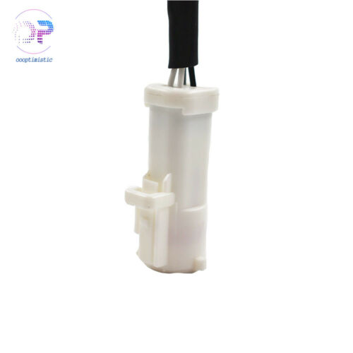 New O2 Oxygen Sensor Pack Left or Right Side Downstream OR Upstream 2pcs US