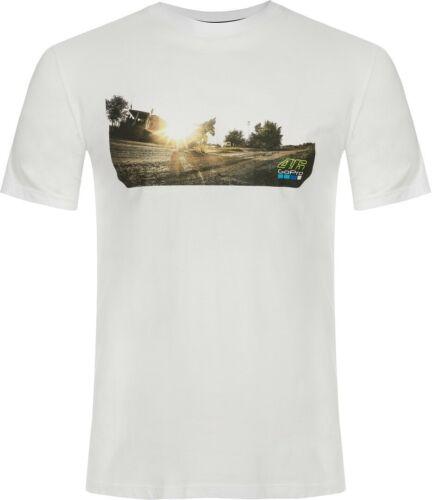 Vr46 GoPro T-Shirt