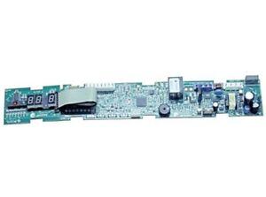 Modulo-electronico-frigorifico-Fagor-CF86X-FFJ6725X-FE9L003F3-FE9L000B6E